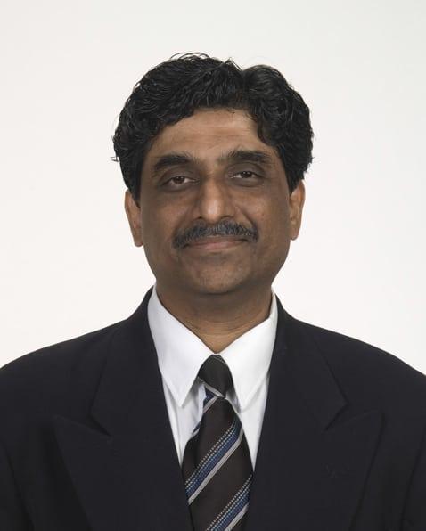 Dr. Bharat K Kantharia MD