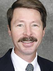 Dr. Steven M Stolz MD
