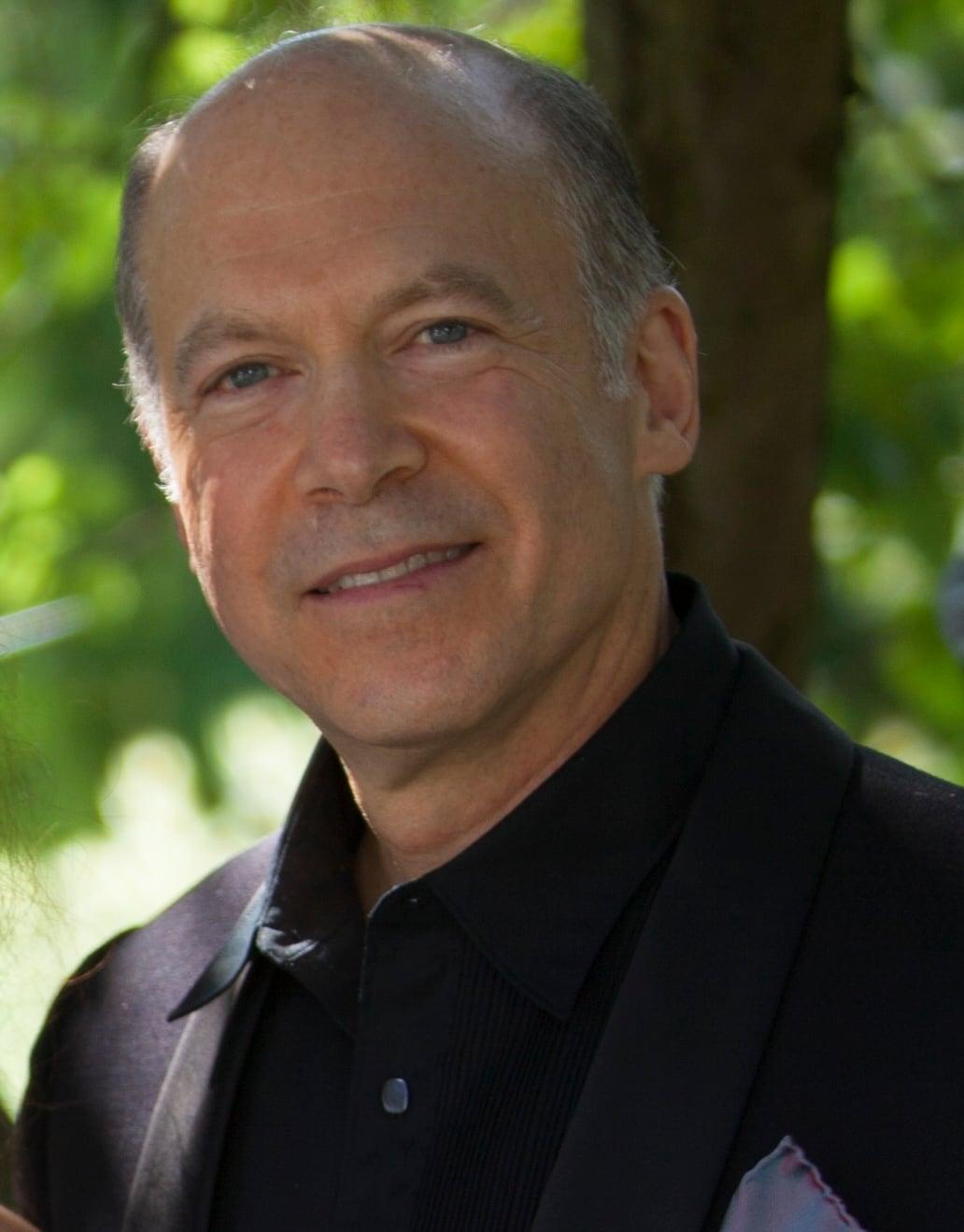 Dr. Michael D Steiner MD
