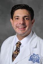 Dr. Andrew Biondo DO
