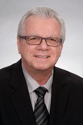 James P Corrigan, DO Family Medicine