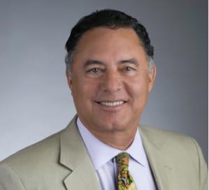 Dr. Richard B Meister MD