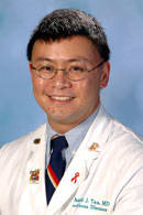Michael J Tan, MD Infectious Disease