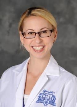 Dr. Laurie L Kohen MD