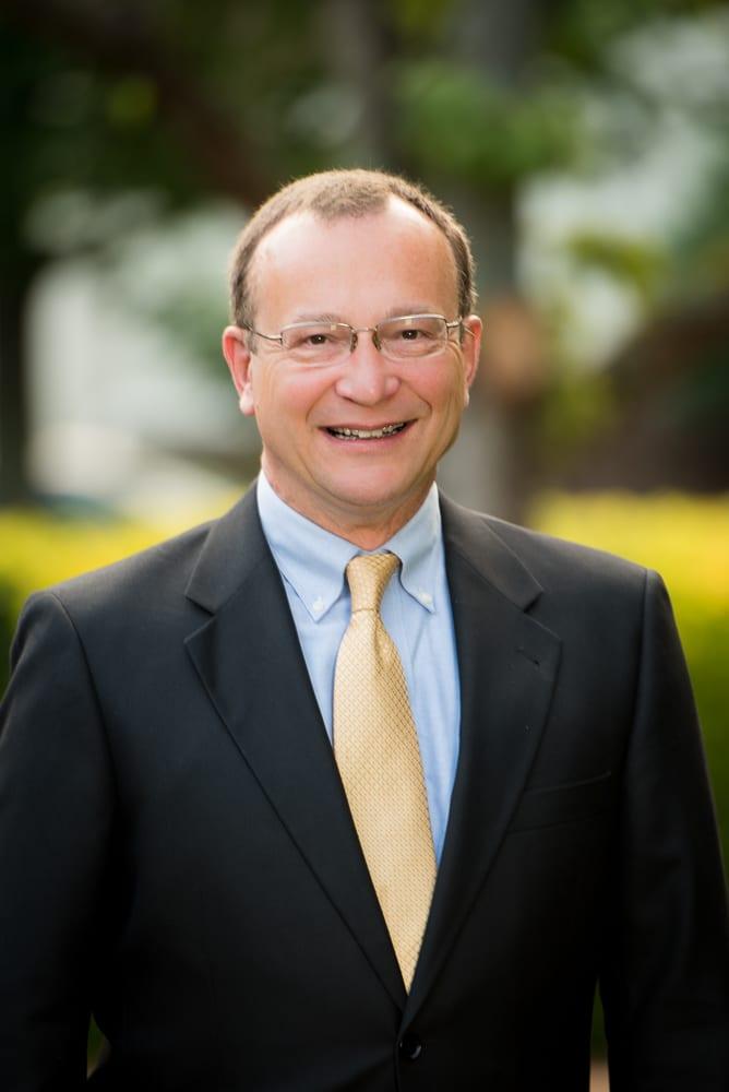 Dr. John G Cargill III MD