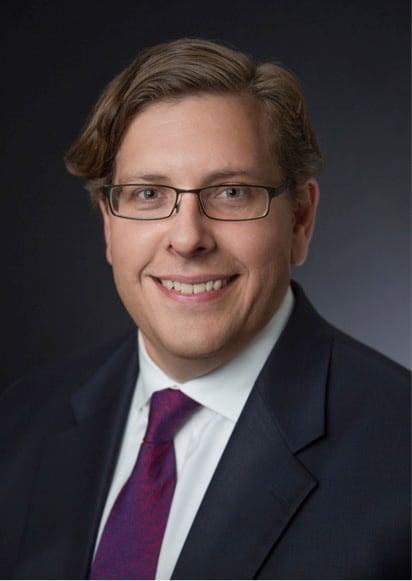 Dr. Daniel L Howell MD
