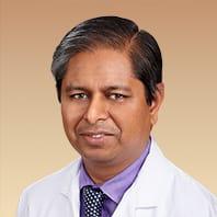 Dr. Imtiaz Ahmad MD