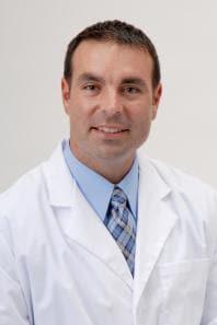 Dr. Kurt P Wohlrab MD
