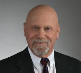 Dr. Stanley B Teplick MD
