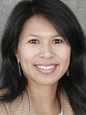 Dr. Natalie C Beltran MD
