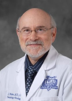 Dr. Ira S Wollner MD