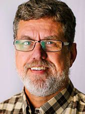 Bobby J Garrison Jr, MD Adolescent Medicine