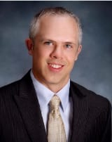 Dr. Timothy J Juelson MD