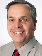 Dr. Michael J Strunc MD