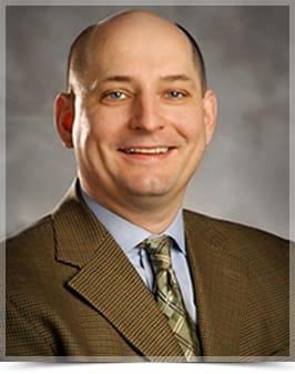 Dr. Mark A Gapinski MD