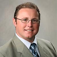 Dr. Shawn P Mcmanus DO