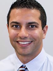 Cyrus C Heydarian, MD Pediatrics