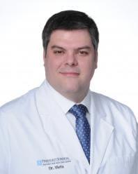 Dr. Paul A Vieta MD