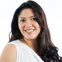 Dr. Marcela A Lazo MD