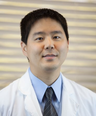Andrew T Cheung, MD Internal Medicine