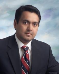 Dr. Biresh Kumar MD