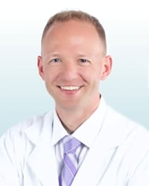 Dr. Lukasz J Maj MD