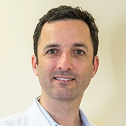 Dr. Jonathan Nissanoff MD