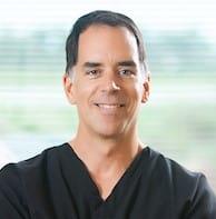 Dr. Scott A Drooger MD