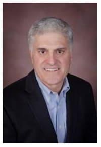 Dr. Richard G Hunsinger