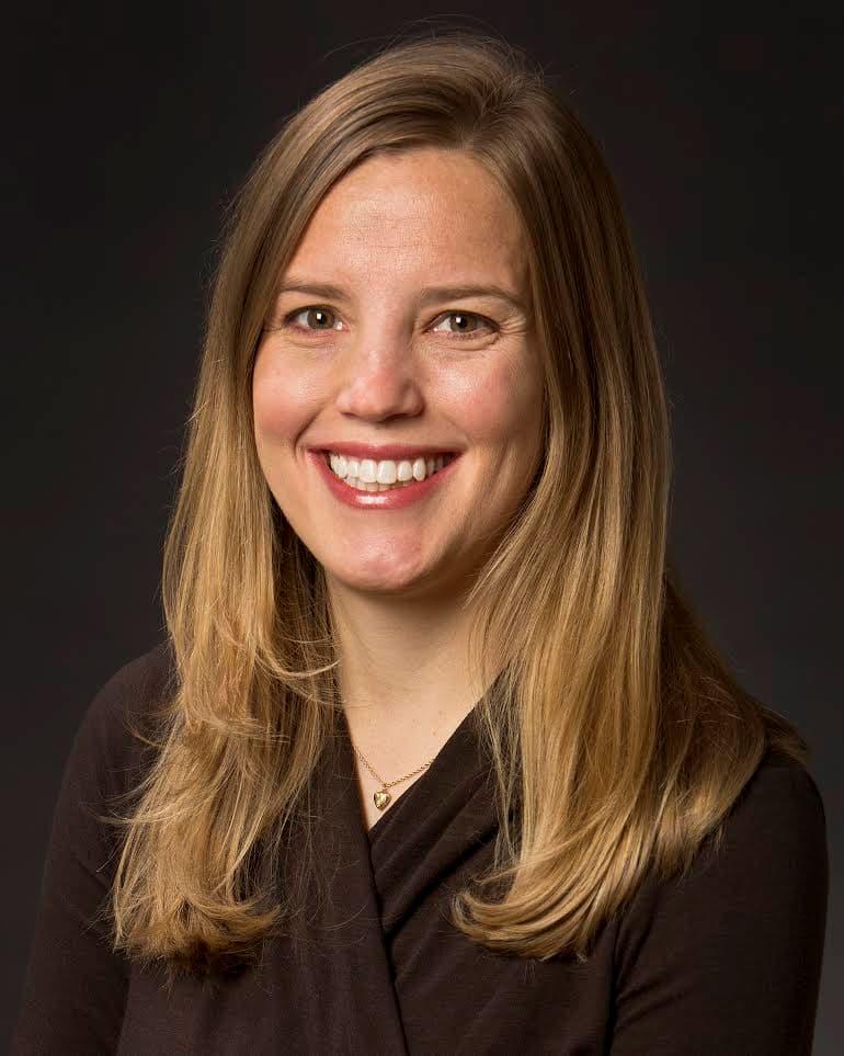 Dr. Kathryn B Grande MD