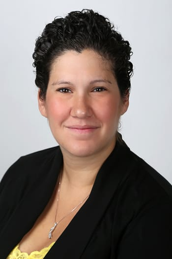 Dr. Jennifer A Argentieri MD