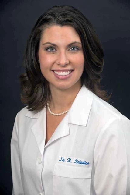 Dr. Renata T Brindise DO