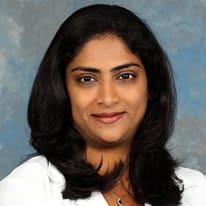 Vanitha Vasudevan, MD Surgery