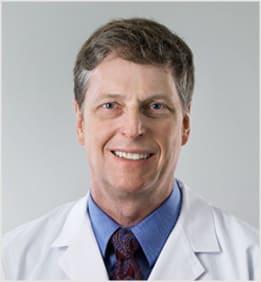 Dr. Michael L Tjoelker MD