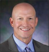 Dr. Spencer F Schuenman DO