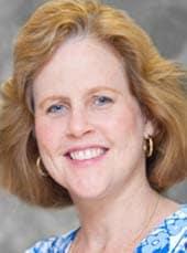 Rosemary I Ashman, MD Pediatrics