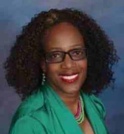 Dr. Gail M Mallard-Warren MD