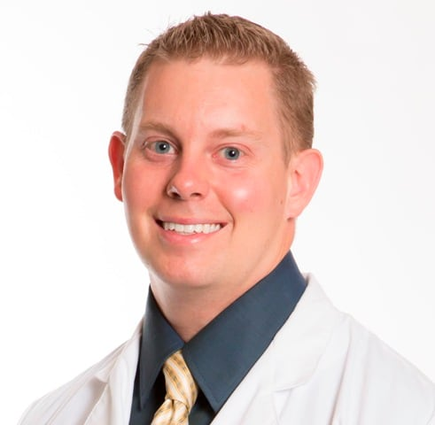 Dr. Michael R Rutledge MD