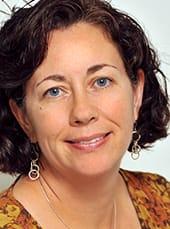 Dr. Anne F Howard MD