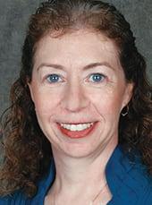 Dr. Jennifer M Holland-Hinton MD