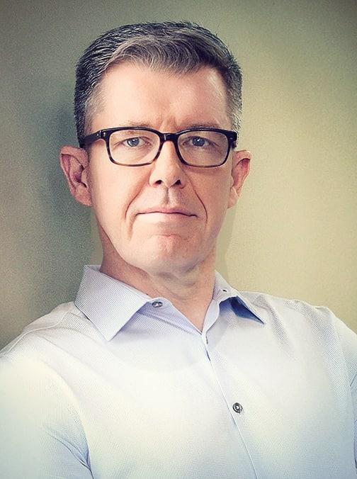 Dr. Lars Freisberg MD