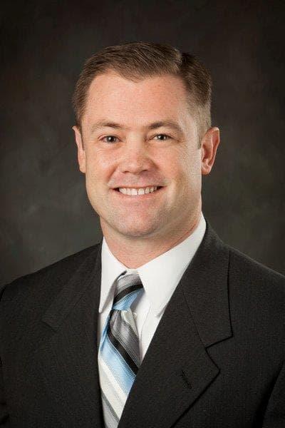 Jeffrey S Brackeen, MD Dermatology