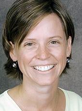 Dr. Julia P Frazer MD
