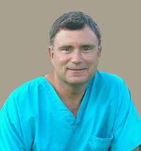 Dr. Douglas C Wendt