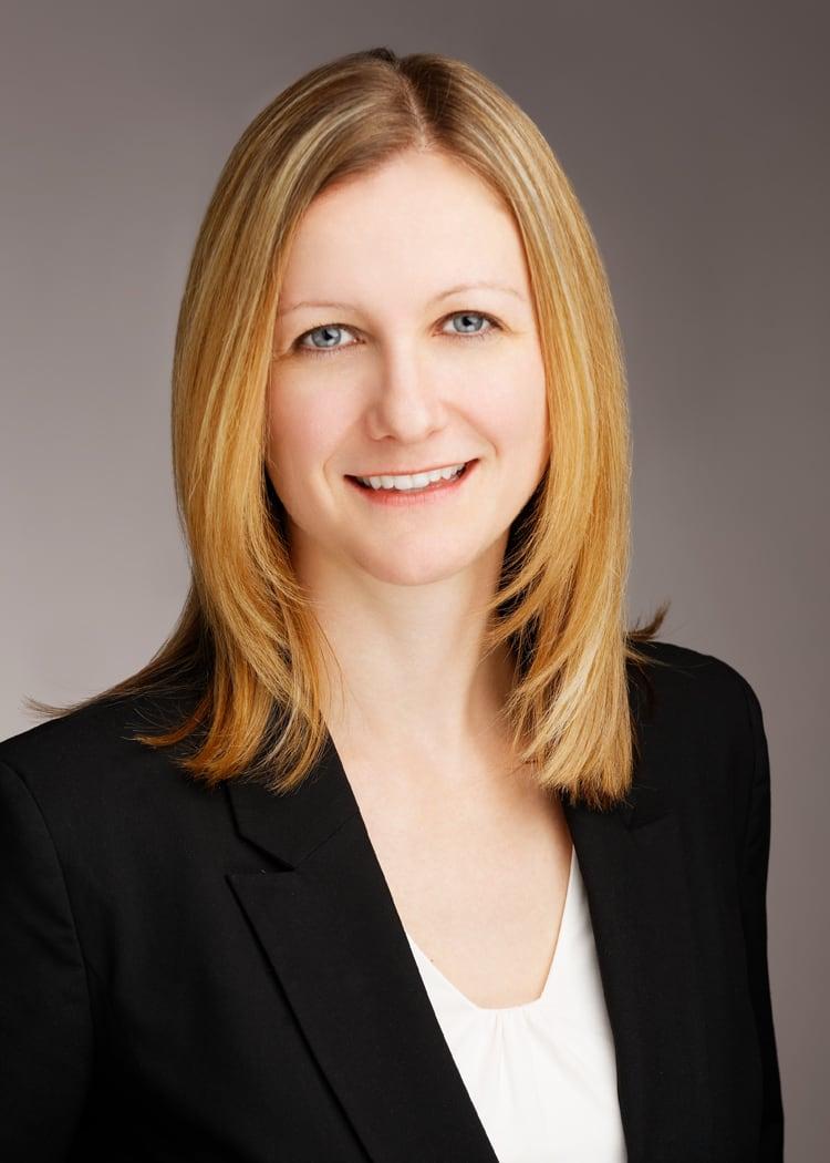 Dr. Claudia M Krispel MD