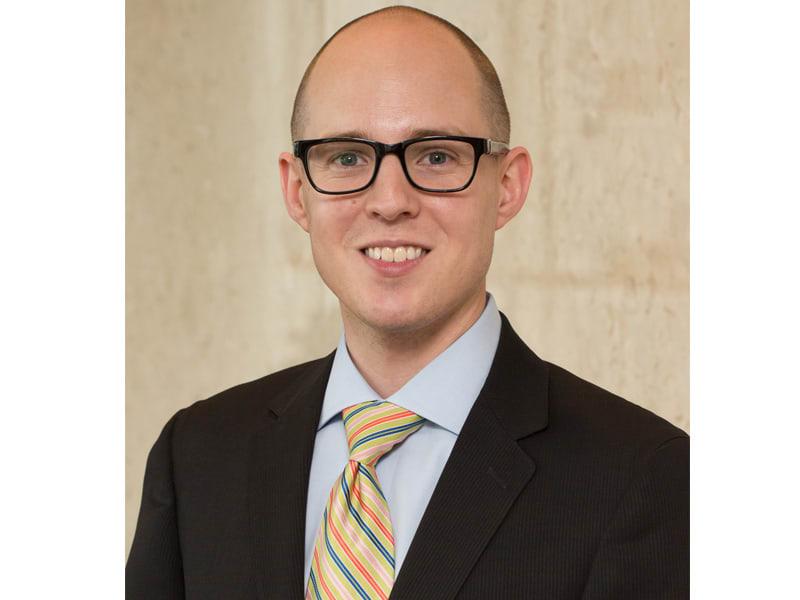 Dr. Adam C Wright MD