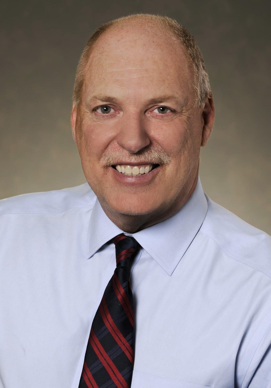 David W Hnida, DO Family Medicine