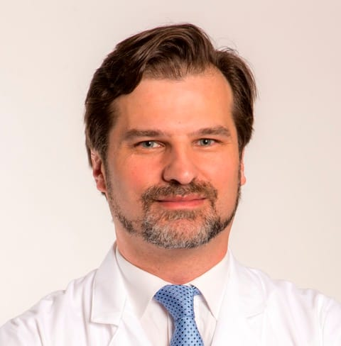 Gregory P Petro, MD Cardiovascular Disease