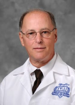 Dr. Robert T Simkins DO