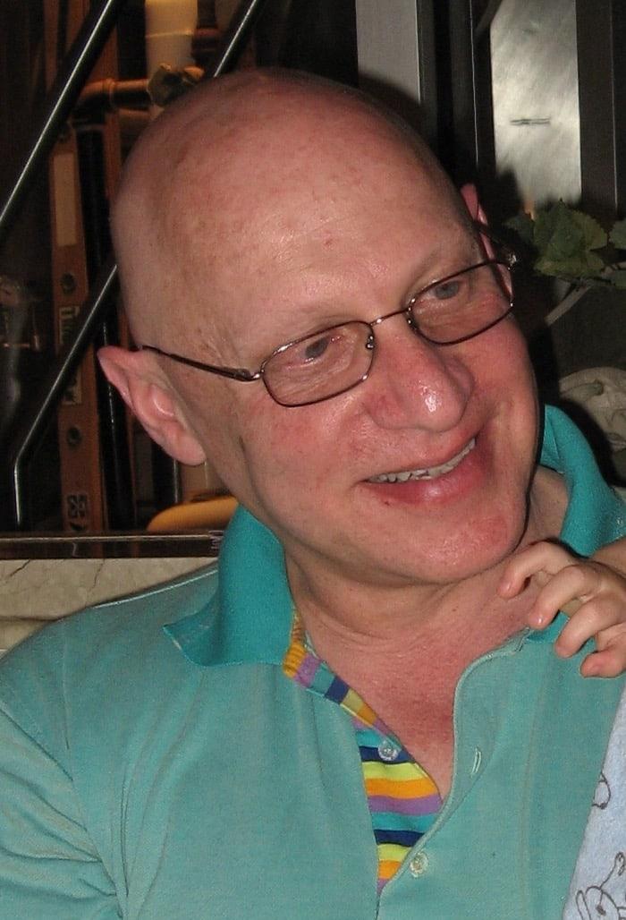 Morris Wortman, MD Gynecology